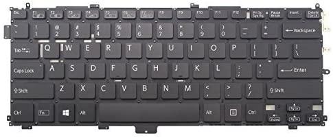 Клавиатура для SONY VAIO PRO 13 SVP13