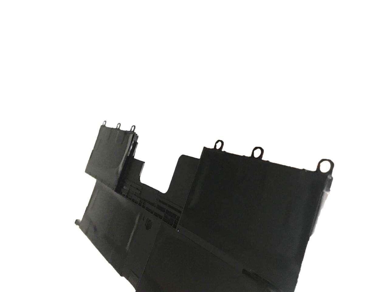 Батарея VGP-BPS38 для SONY VAIO PRO 13 SVP13