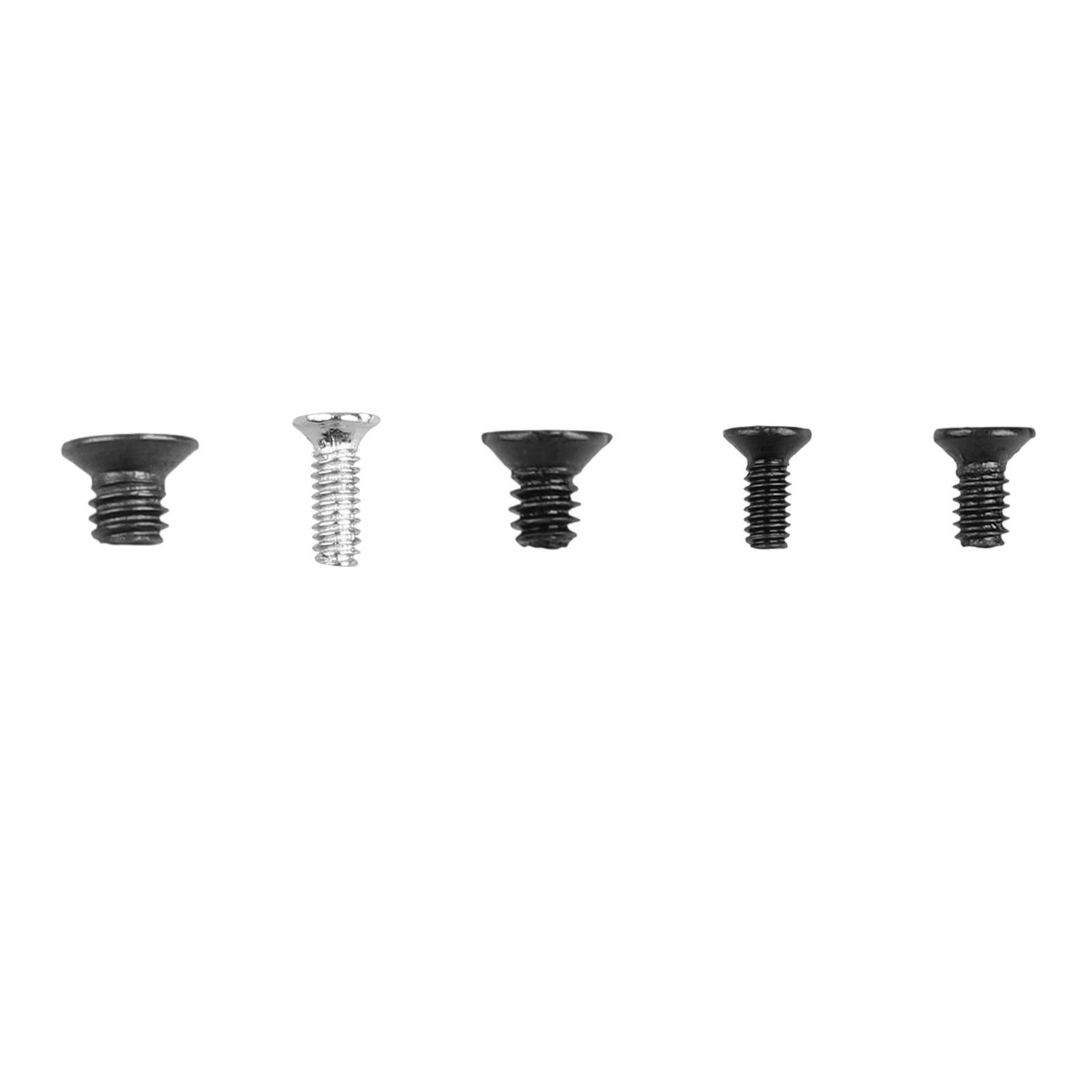 Винтики для SONY VAIO PRO 13 (SVP132, SVP13), 11 (SVP112, SVP11)