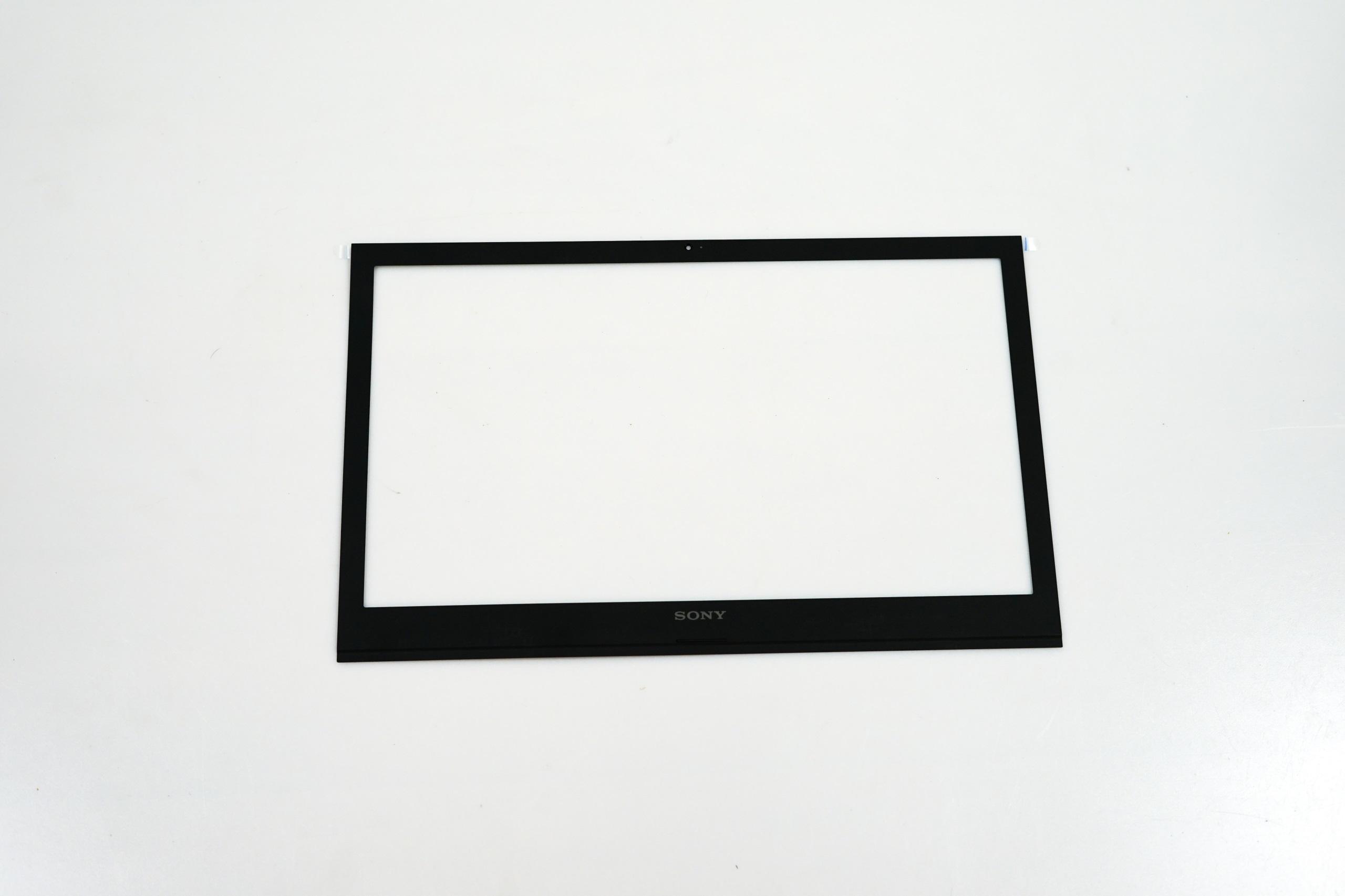 Рамка для экрана SONY VAIO PRO 13 SVP13