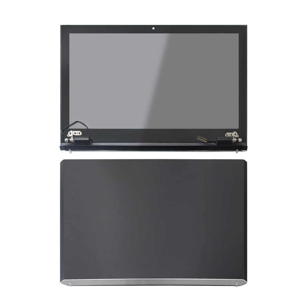 SONY VAIO PRO 11 SVP11 экран для ноутбука