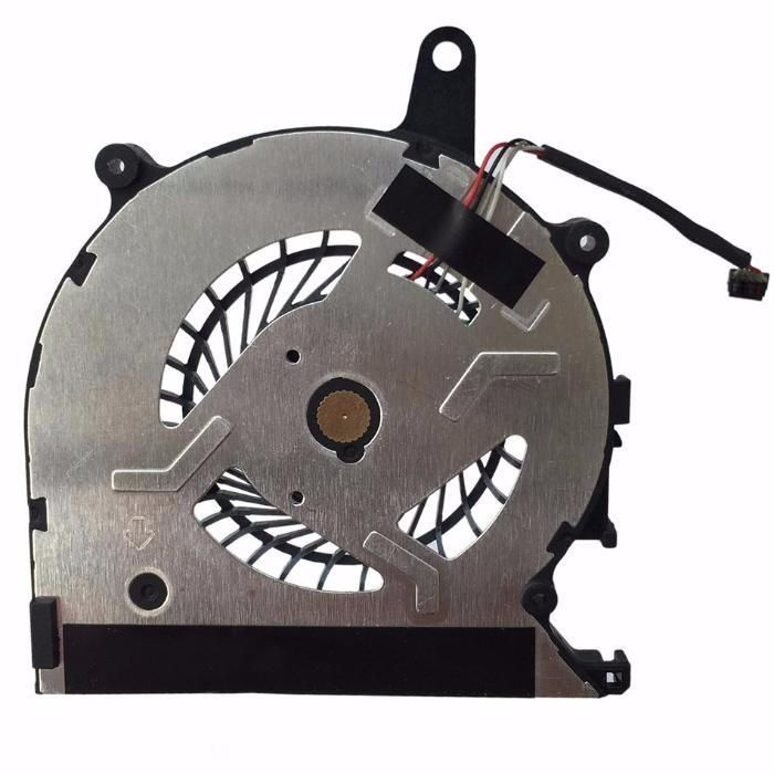 Система охлаждения с кулером и радиатором для SONY VAIO PRO 13 SVP13
